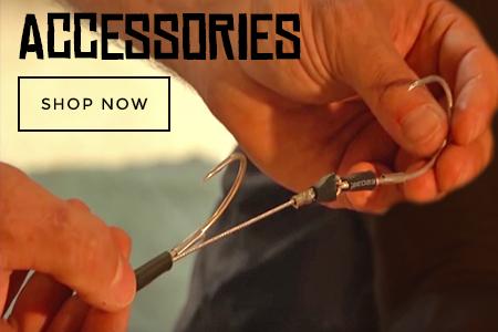 Bonze Accessories Thumbnail